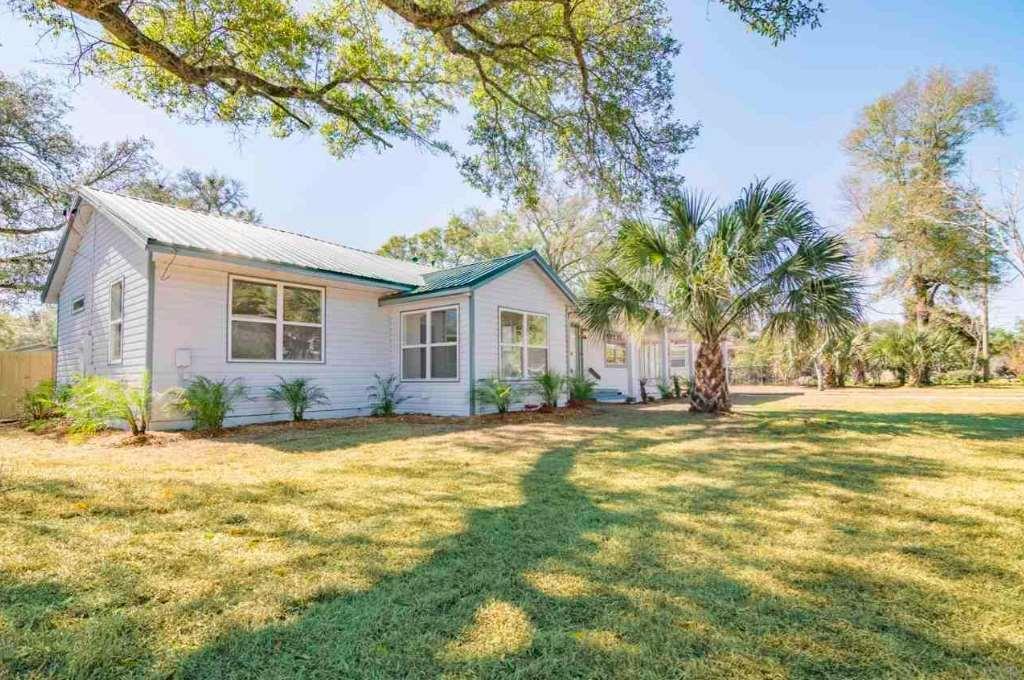 1575 Yonge St, Pensacola, FL 32503