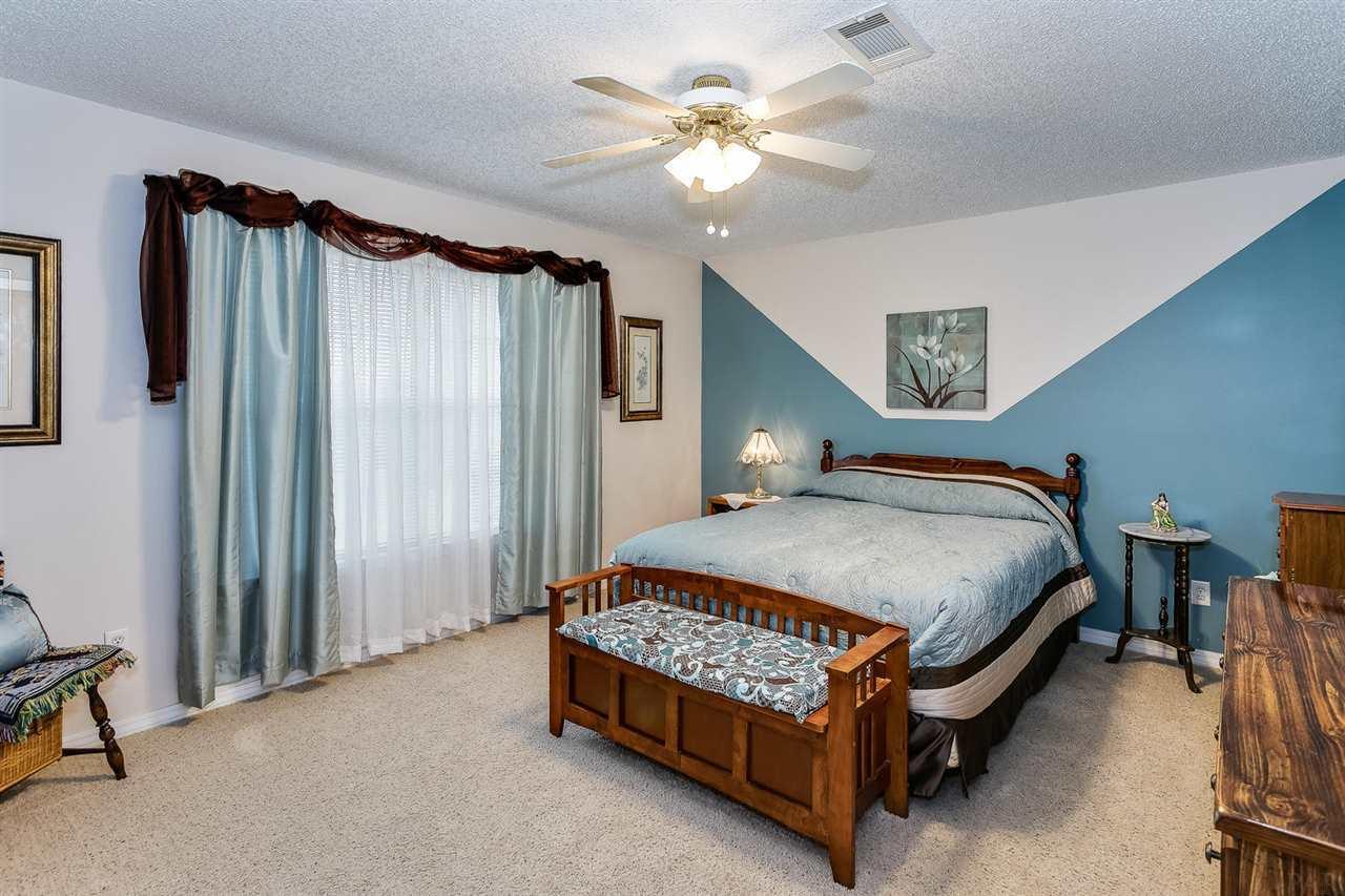 6019 Songbird Dr, Pensacola, FL 32503