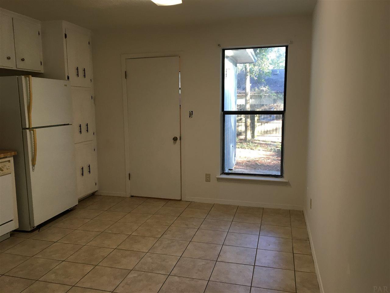 406 Deborah Ln #A & B, Pensacola, FL 32514