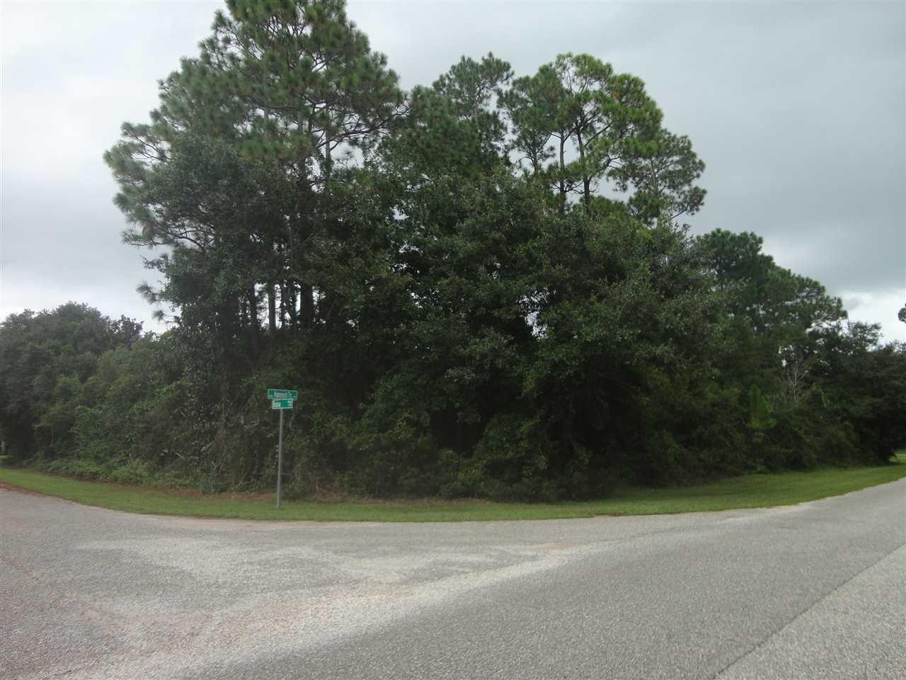000 Encina Way, Milton, FL 32583