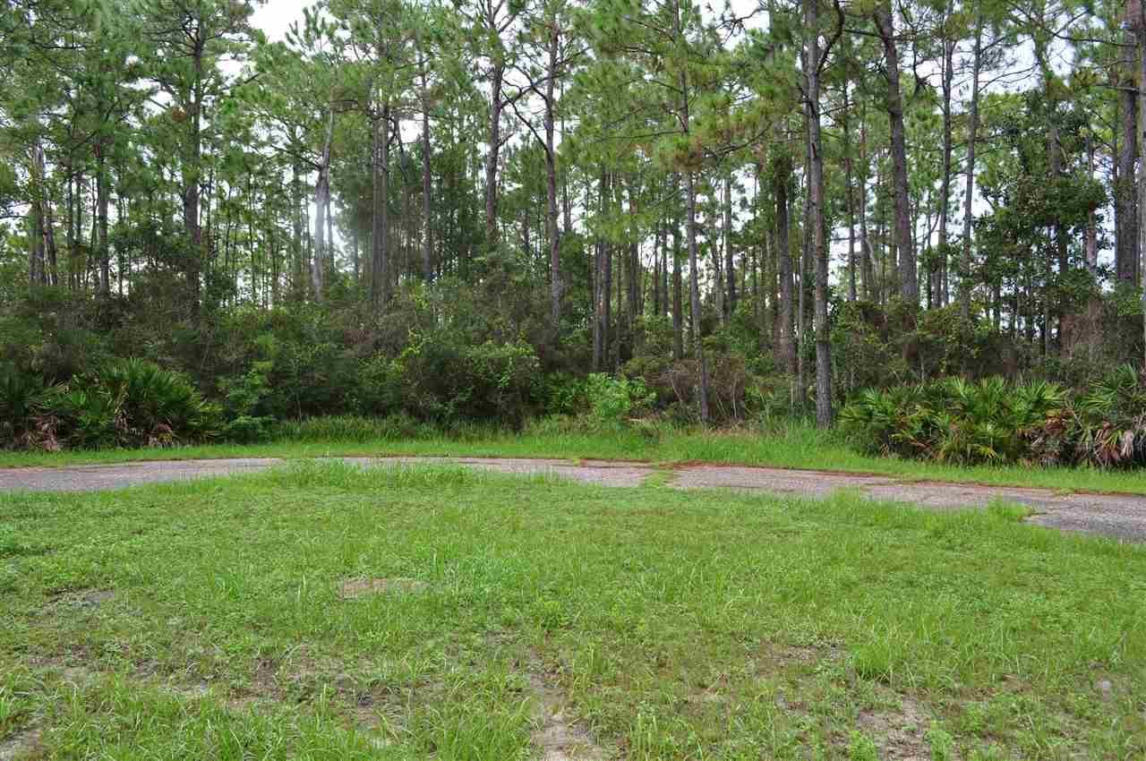 16608 North Shore Cv, Pensacola, FL 32507