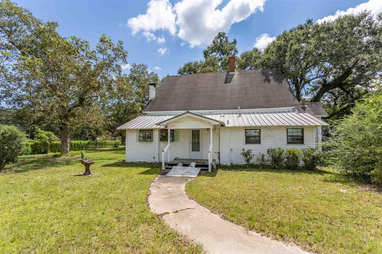 200 E Ten Mile Rd, Pensacola, FL 32534