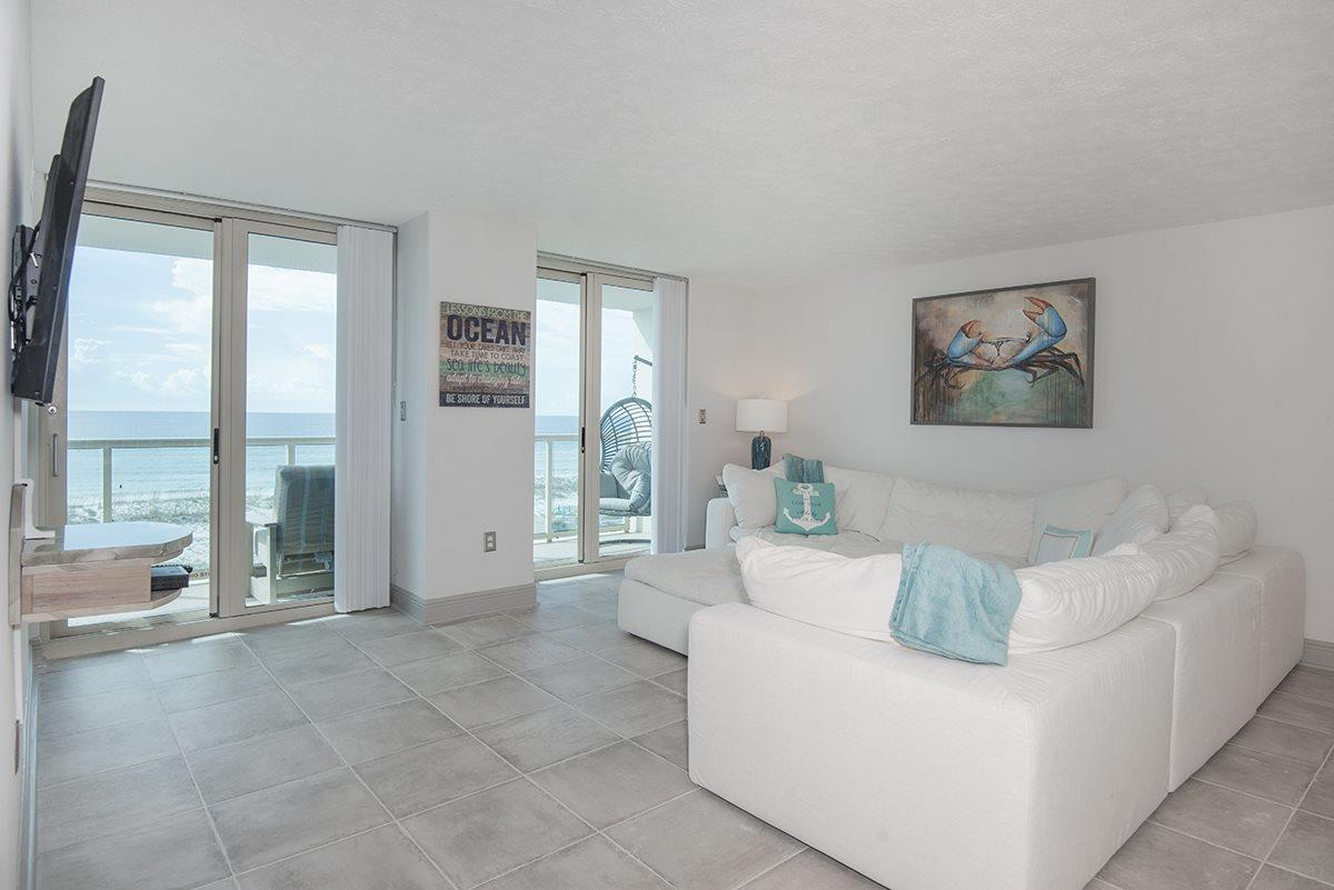 330 Ft Pickens Rd #6f, Pensacola Beach, FL 32561