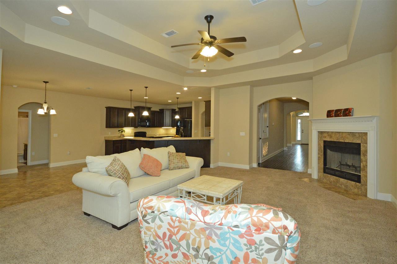 5577 Heatherton Rd, Milton, FL 32570