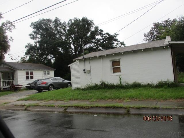2701 N Davis Hwy, Pensacola, FL 32503