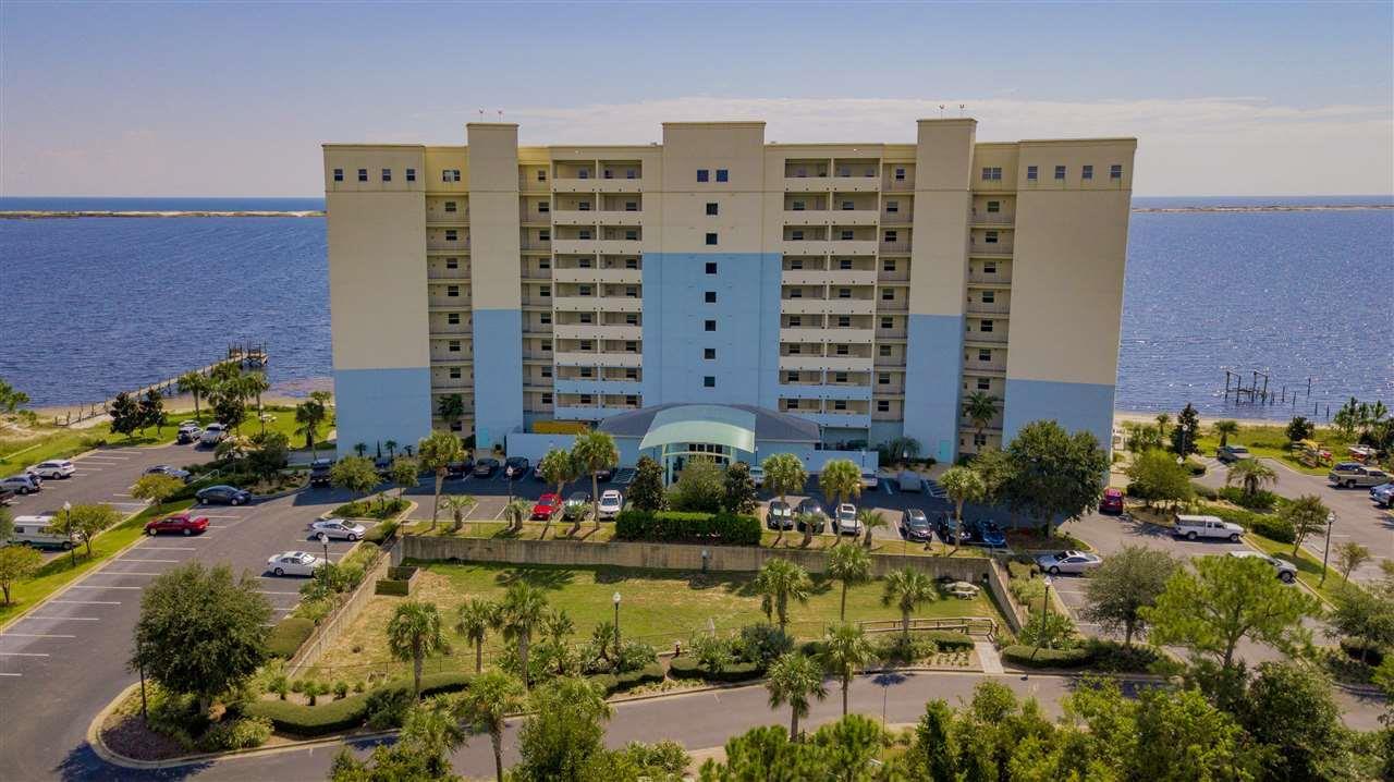 154 Ethel Wingate Dr #Ph 2, Pensacola, FL 32507