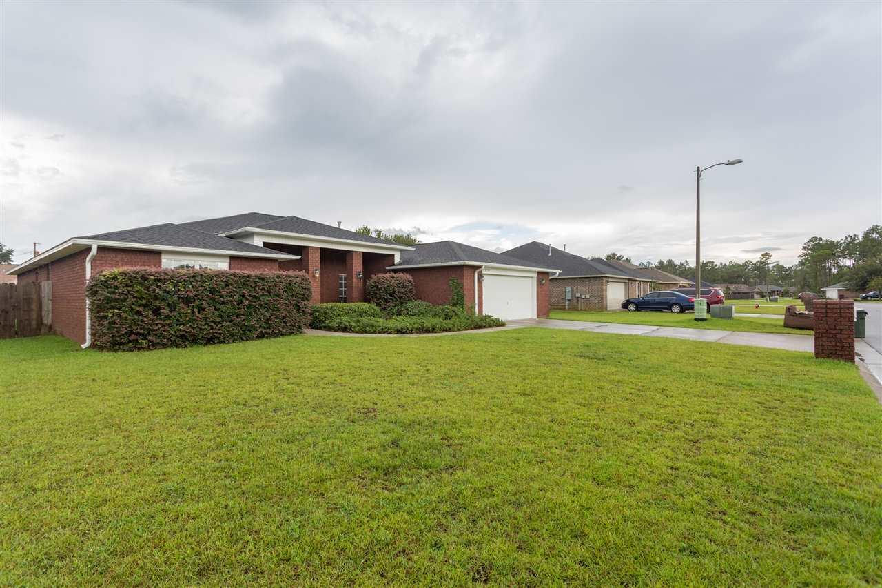 1224 Benning Pl, Pensacola, FL 32506