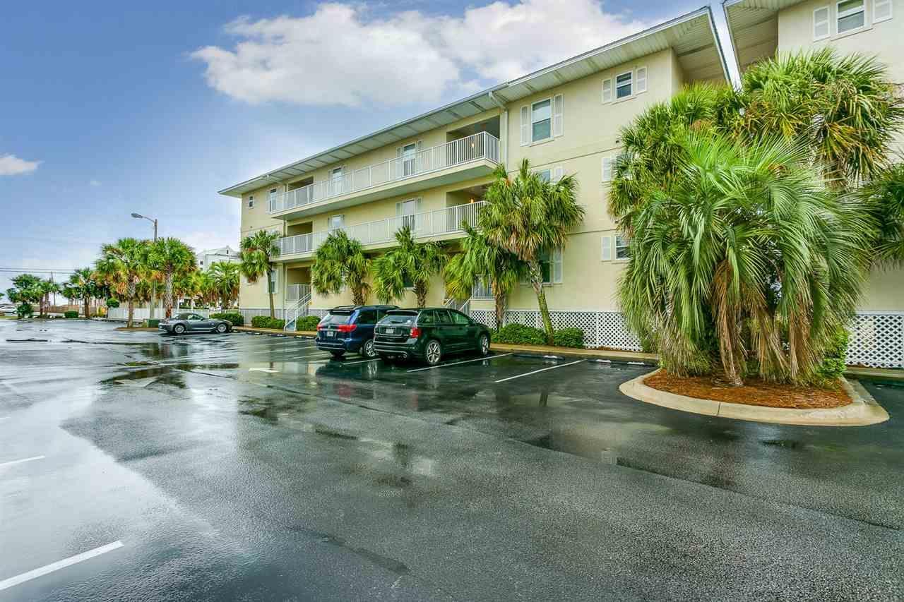 8436 Gulf Blvd #224, Navarre Beach, FL 32566