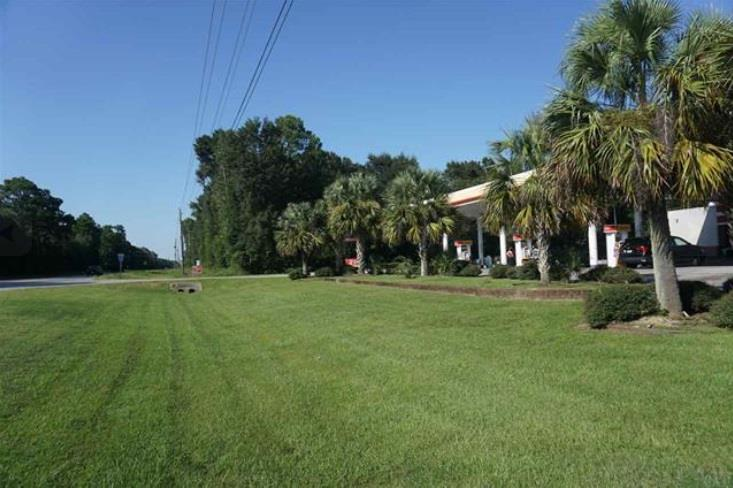 Garcon Point Rd, Milton, FL 32583