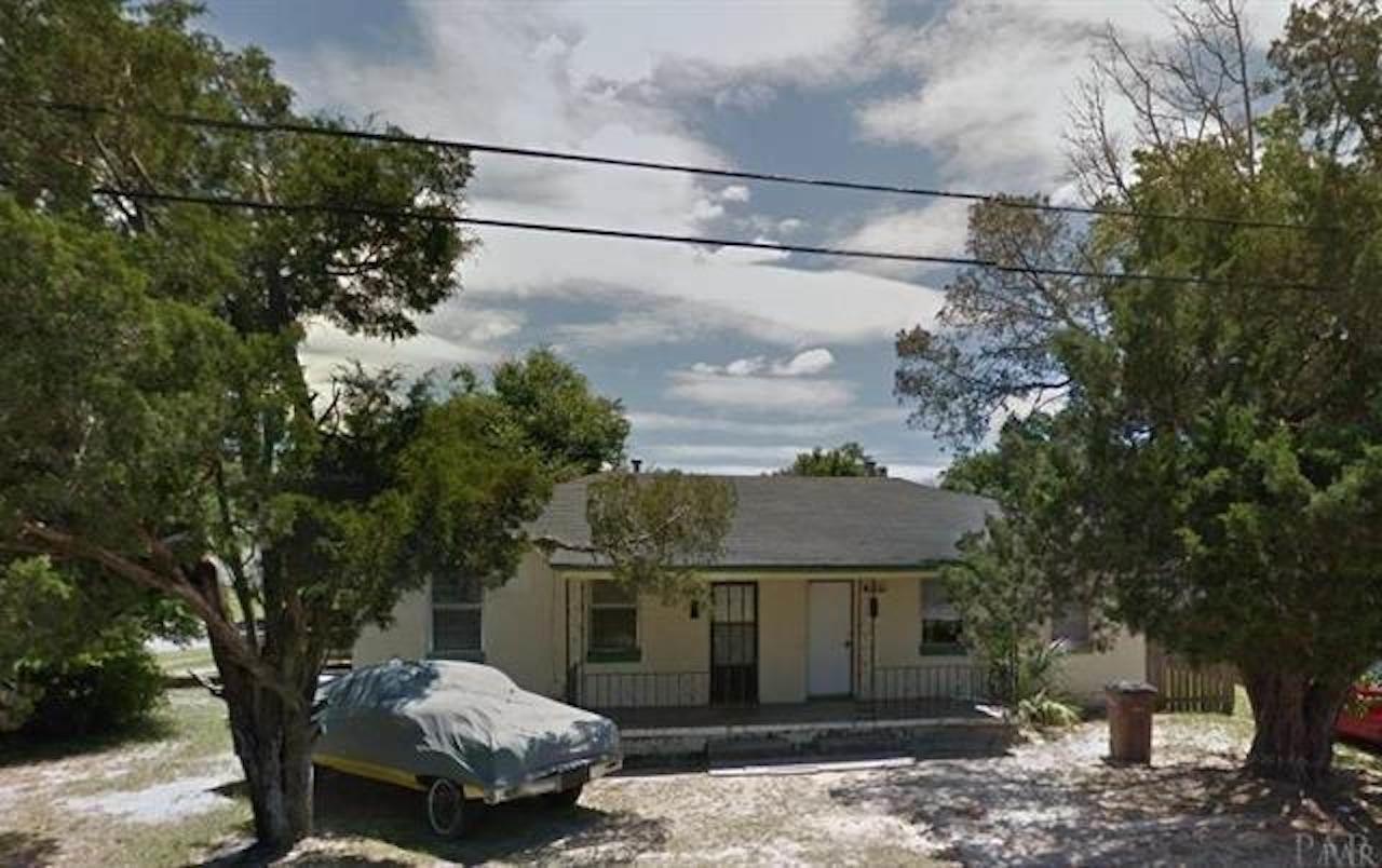 1561 W Romana St #1561, 1571, Pensacola, FL 32502