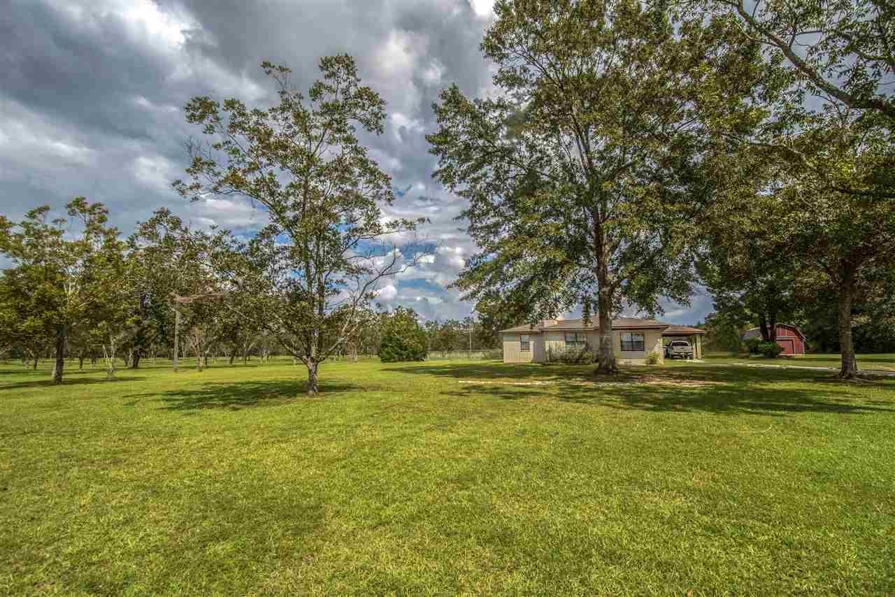 7536 Sunshine Hill Rd, Pensacola, FL 32577