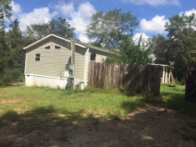 3253 Juniper Creek Rd, Milton, FL 32570