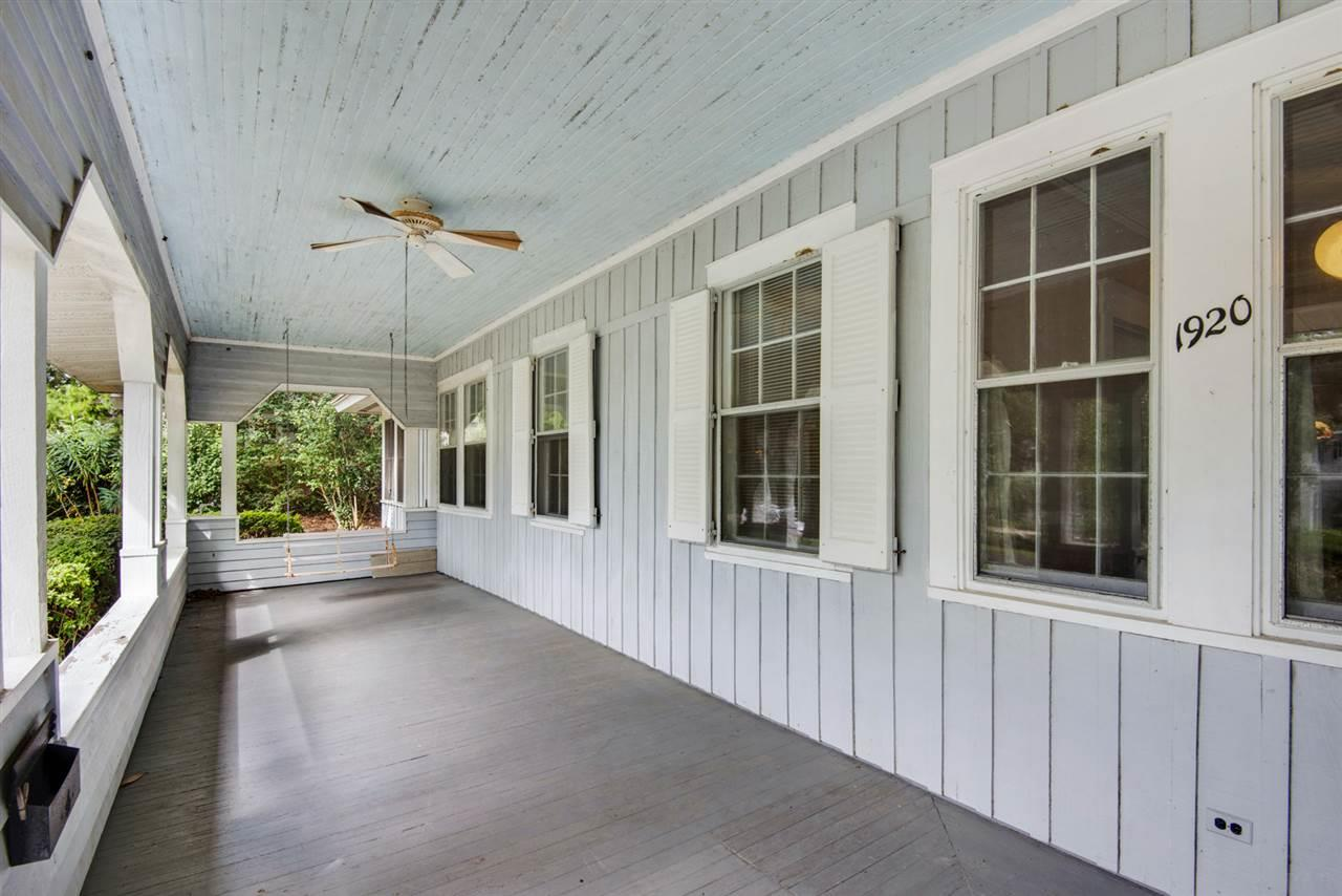 1920 E Lloyd St, Pensacola, FL 32503