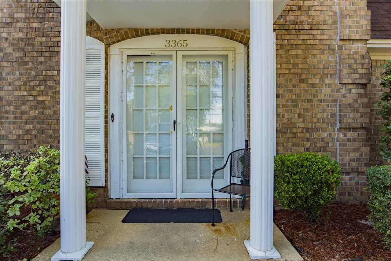 3365 E Olive Rd #12d, Pensacola, FL 32514