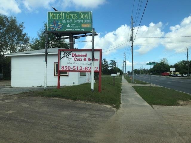 2640 W Michigan, Pensacola, FL 32526