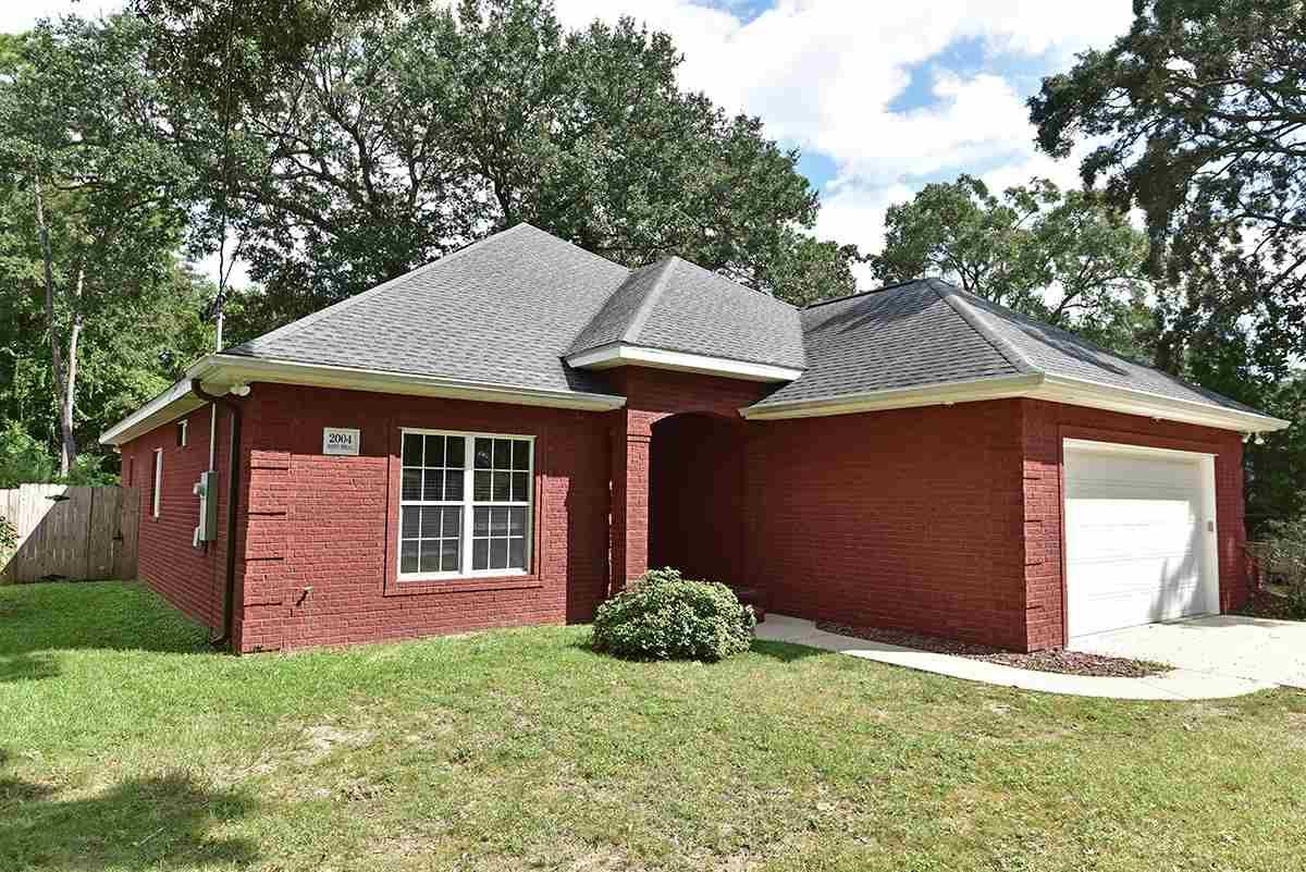 2004 N Spring St, Pensacola, FL 32501