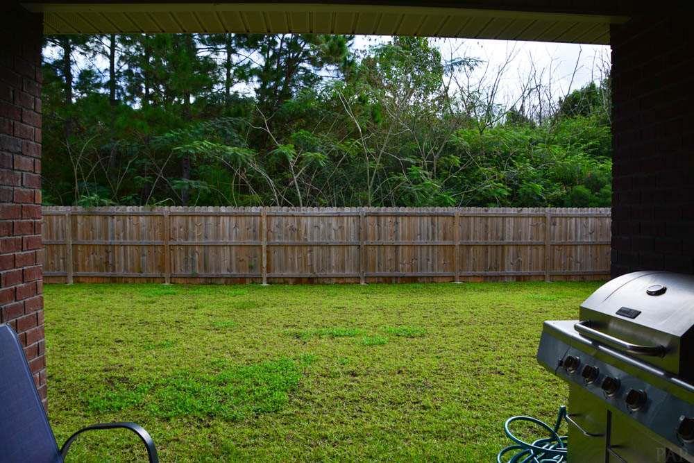 5232 Parkside Dr, Pace, FL 32571
