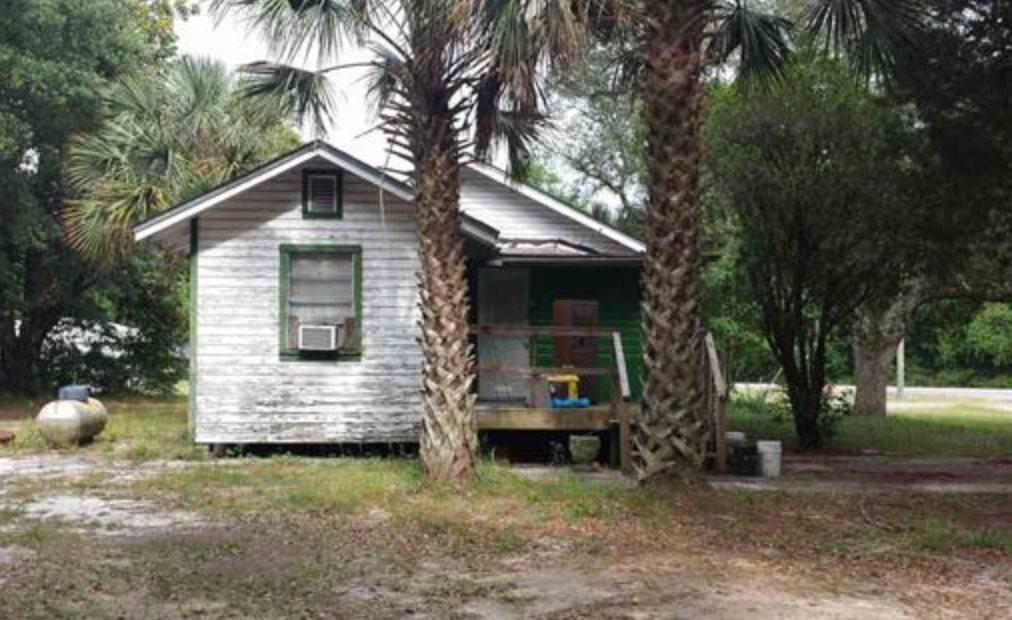 715 Decatur Ave, Pensacola, FL 32507