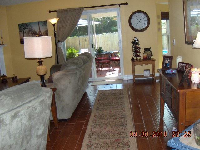 1136 Crane Cove Blvd, Gulf Breeze, FL 32563