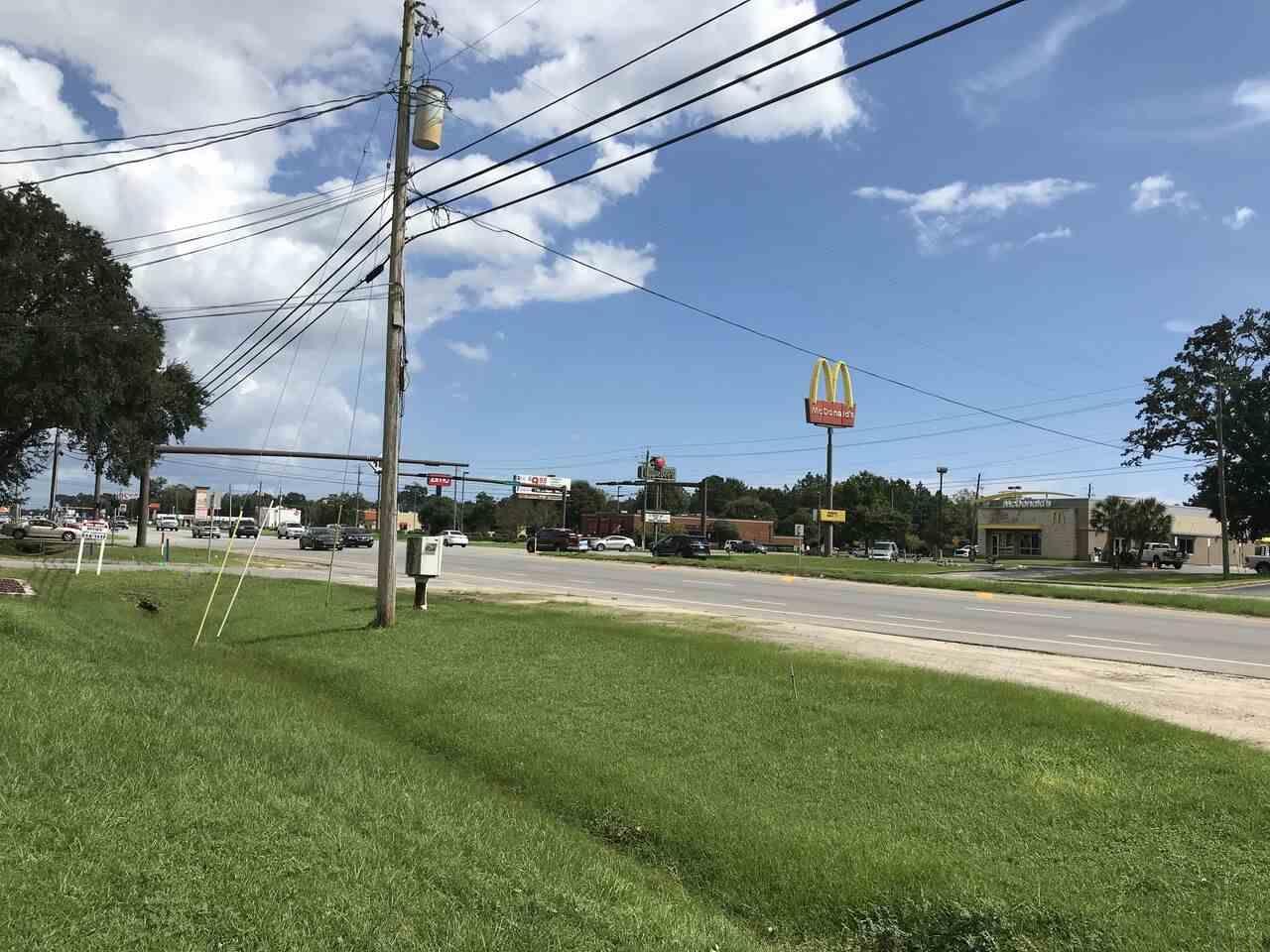 178 E 9 Mile Rd, Pensacola, FL 32534