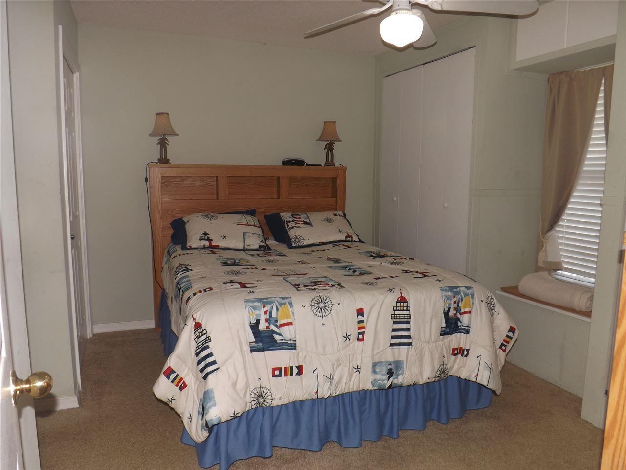 13500 Sandy Key Dr #204w, Pensacola, FL 32507