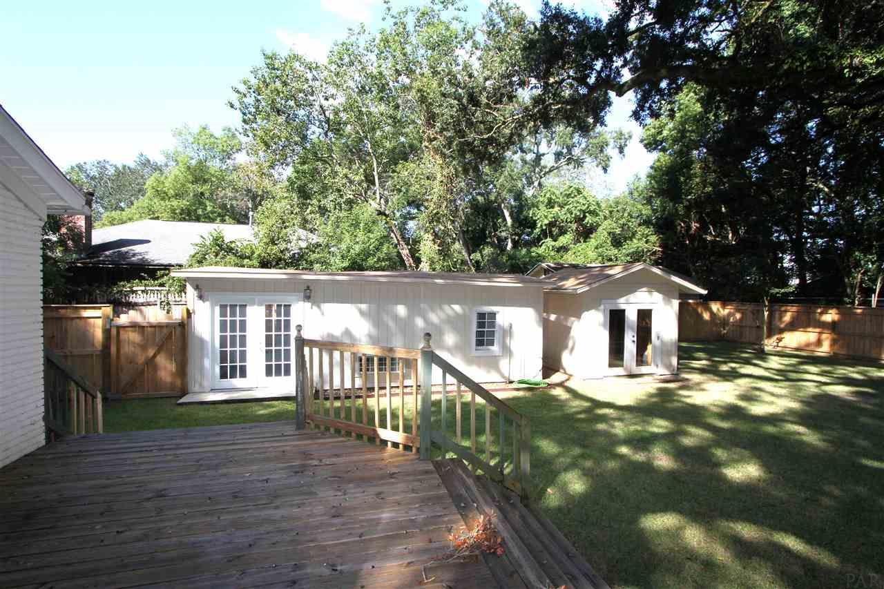1620 E Mallory St, Pensacola, FL 32503