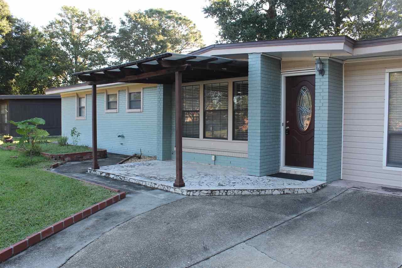 6126 Bougainvilla Cir, Pensacola, FL 32504