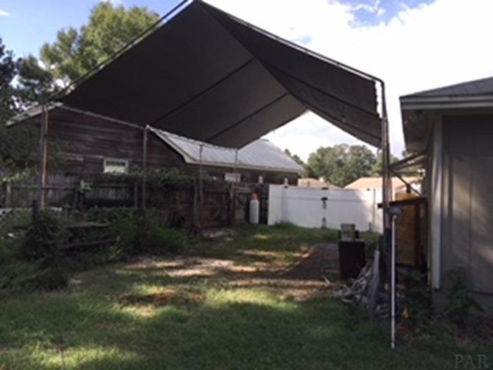 3197 Raines Ct, Pensacola, FL 32514