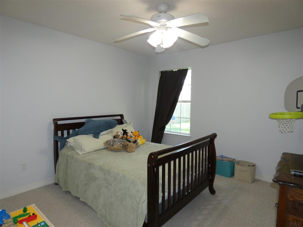 1380 Joseph Cir, Gulf Breeze, FL 32563