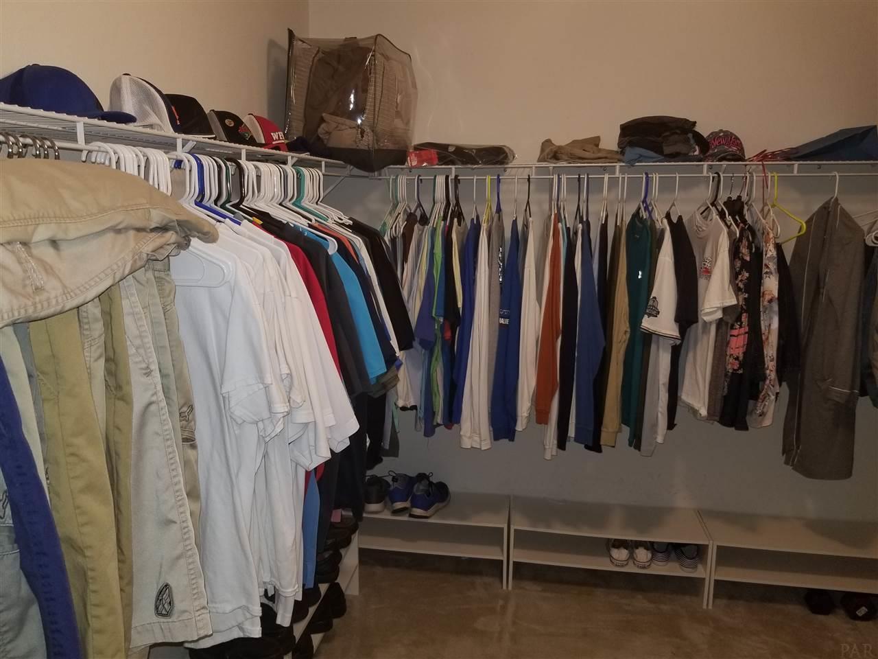 821 LADNER DR, PENSACOLA, FL 32505  Photo 41