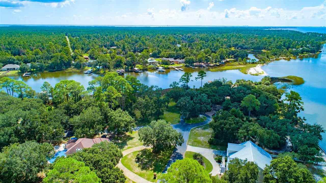 000 Eventide Rd, Milton, FL 32583