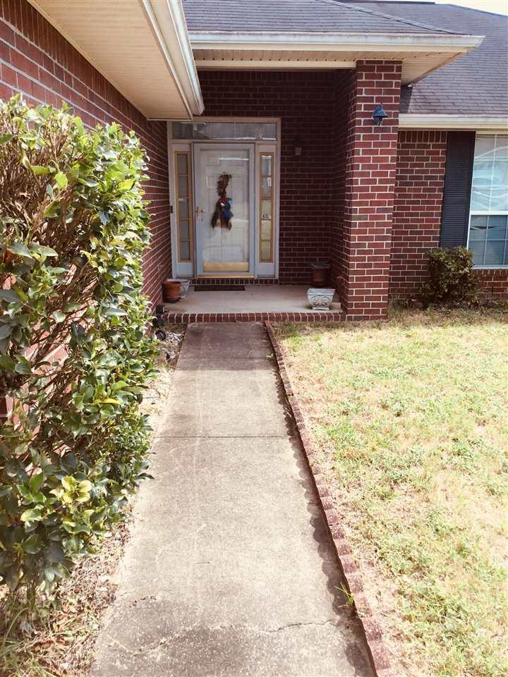 7178 Rampart Way, Pensacola, FL 32505