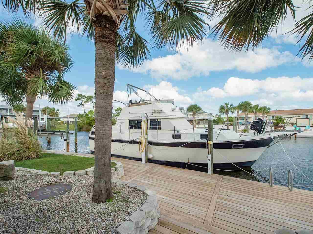 7220 Captain Kidd Reef, Pensacola, FL 32507