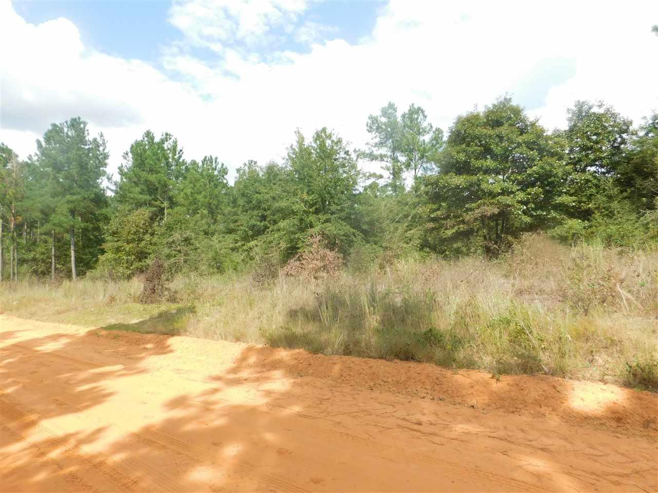 Lot A Gin Rd, Pace, FL 32571