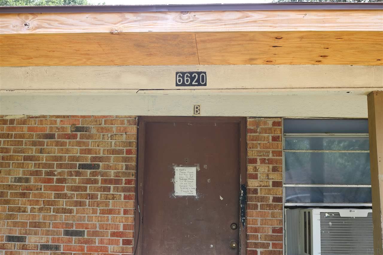 6618 Applegate St, Milton, FL 32570