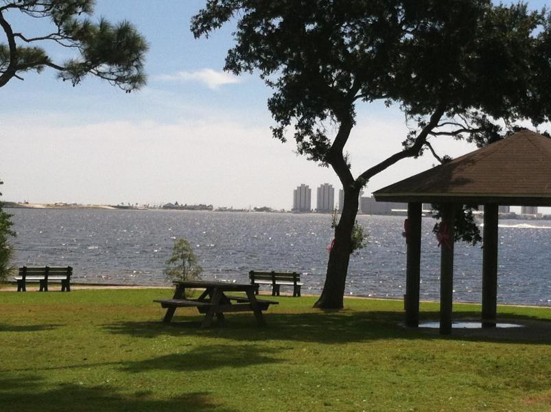 Lot 10 Water St, Navarre, FL 32566