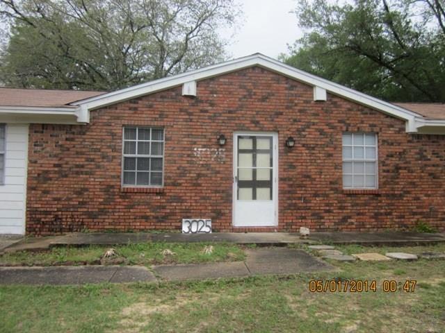 3025 English Oak Cir, Pensacola, FL 32526