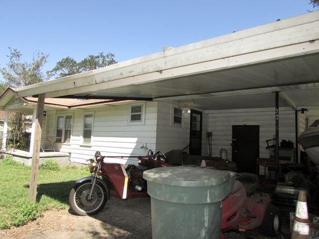 1903 Border St, Pensacola, FL 32505