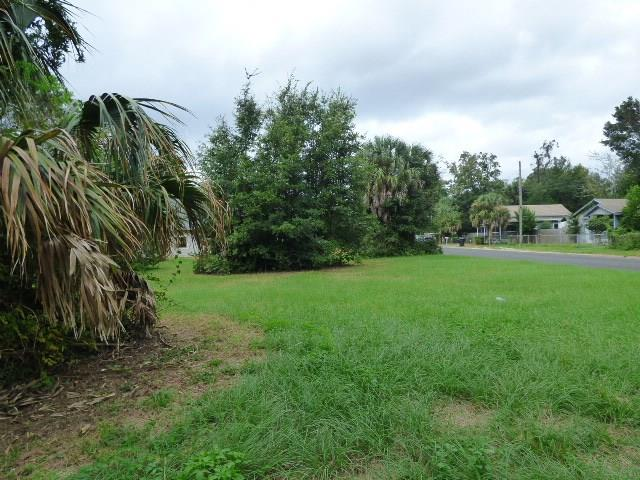 1819 N 8th Ave, Pensacola, FL 32503