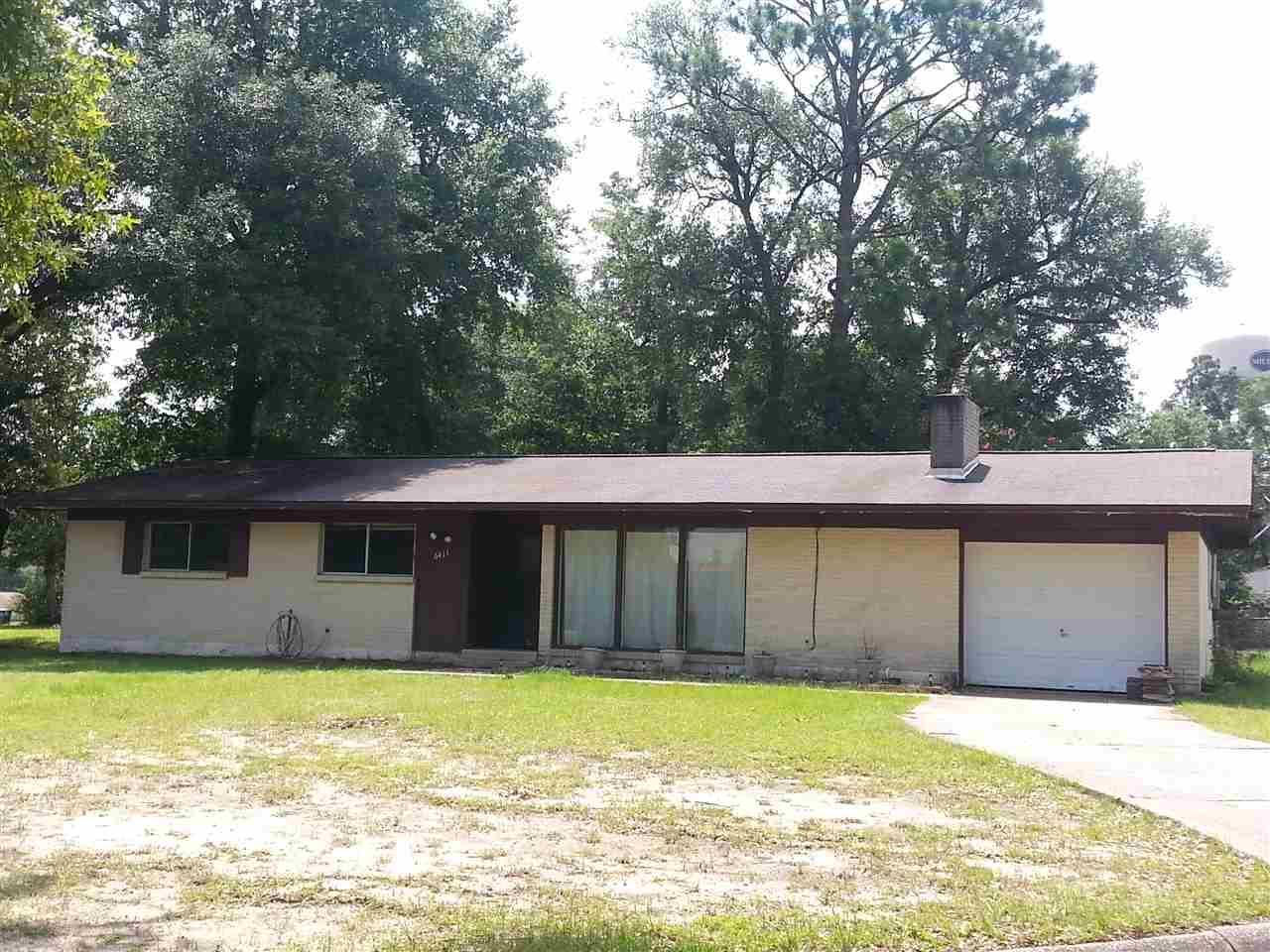 6413 Berryhill Rd, Milton, FL 32570