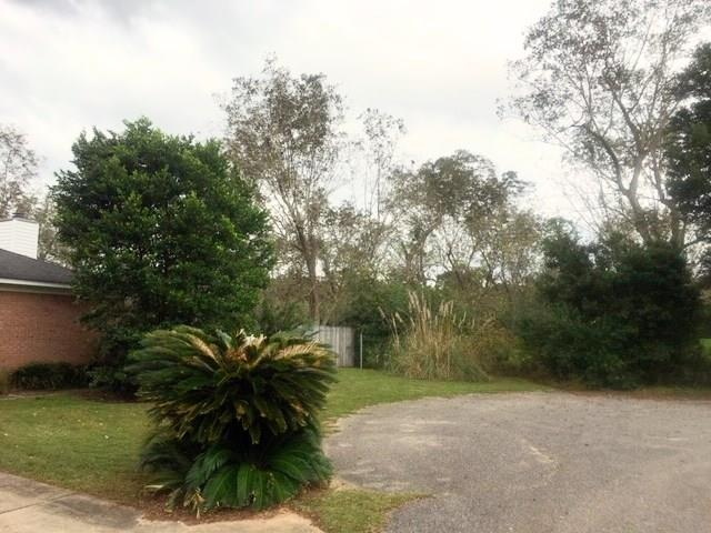 4500 Idlewood Dr, Pace, FL 32571