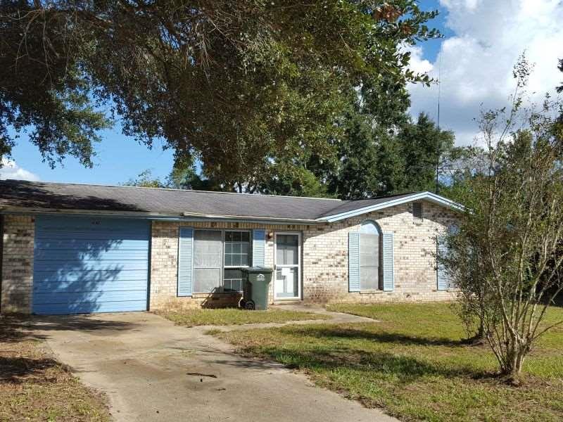 4240 Sally St, Pace, FL 32571