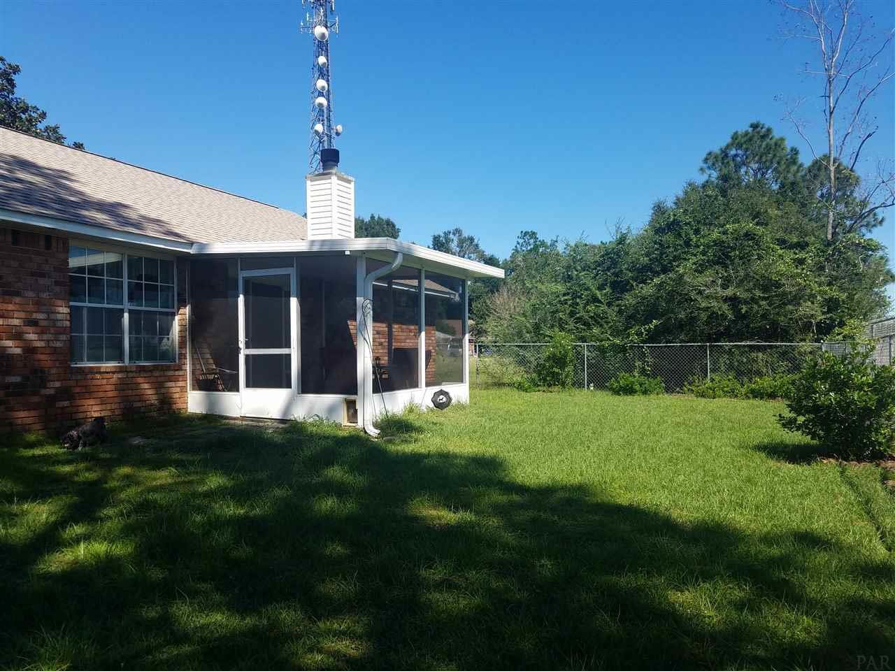 1229 Tiffany Dr, Pensacola, FL 32514