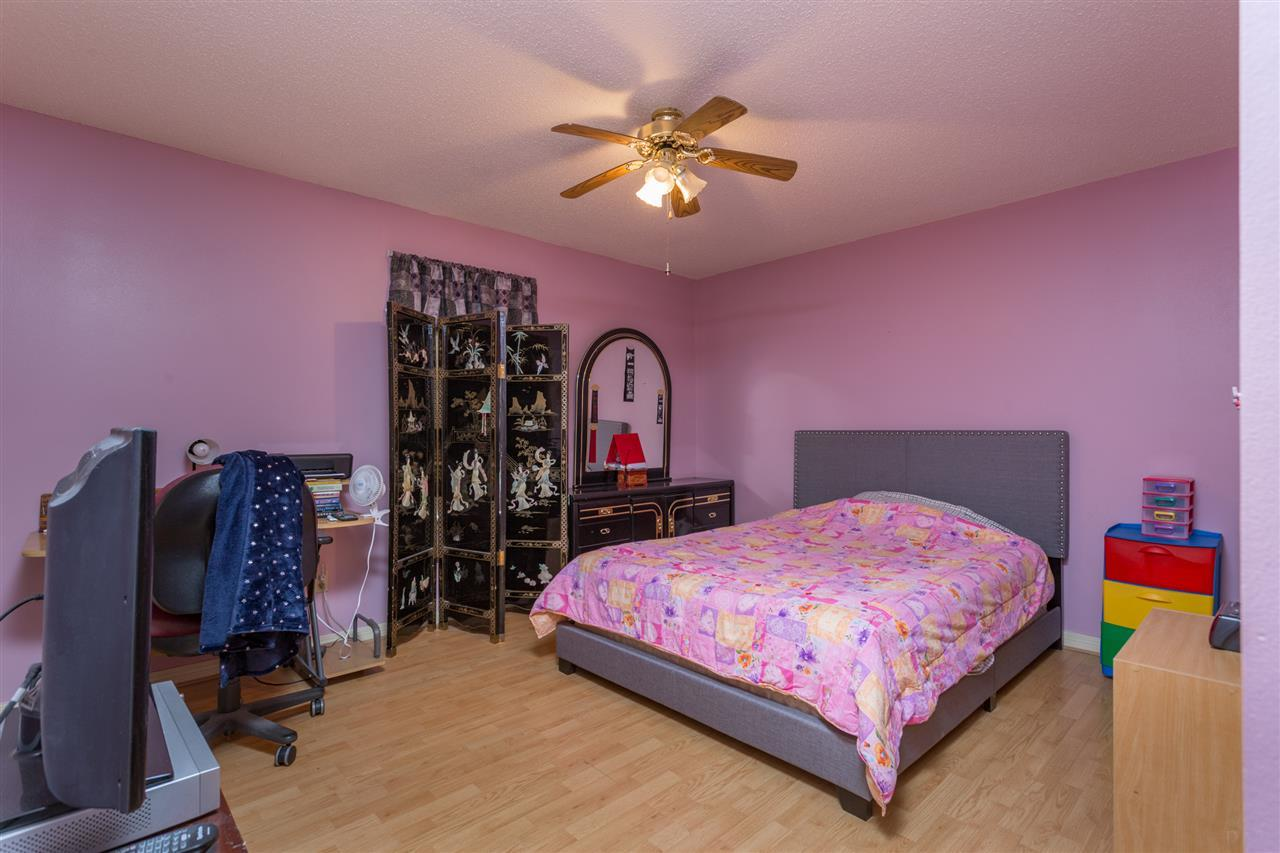 3996 Erika Ct, Pensacola, FL 32526