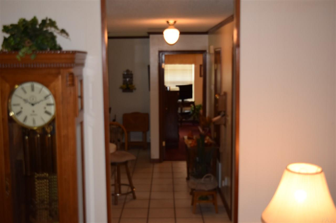 9147 Will Sexton Rd, Milton, FL 32570