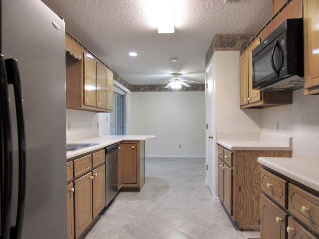 6217 Mohawk Trl, Milton, FL 32583