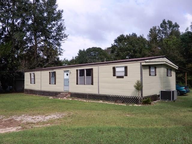 1300 N Main St, Atmore, AL 36502