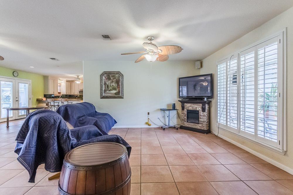 2696 Broome Cir, Cantonment, FL 32533