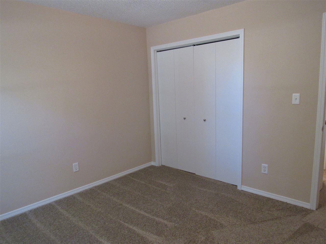 6711 Bellview Pines Pl, Pensacola, FL 32526