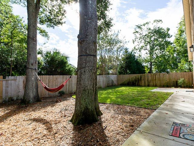 608 Perry Ave, Pensacola, FL 32503